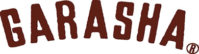 GARASHA(ガラシャ)