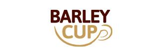 バーレーカップ ロゴ