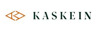 カスケイン ロゴ