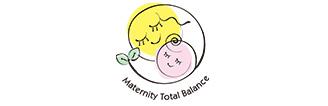 ママハーブ ロゴ