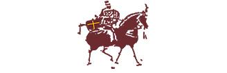 ティーロード ロゴ