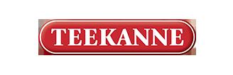 ティーカネン ロゴ